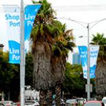 Paul Littman - Port Melbourne Business Association
